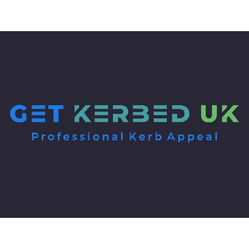 Sandblasting Service in MERSEYSIDE Liverpool L1 0AB Get Kerbed UK 54 St. James St  01516014262