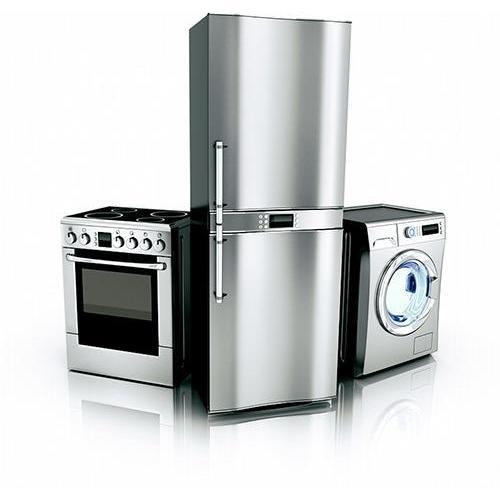 All Appliance Repair Service