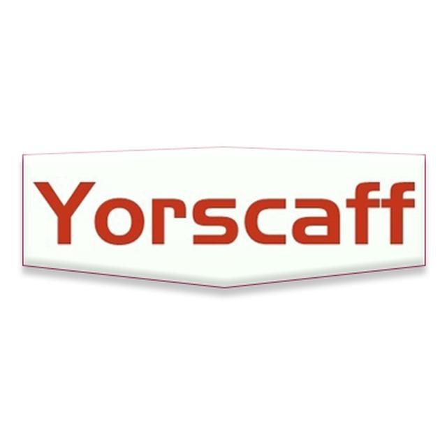Yorscaff Scaffolding