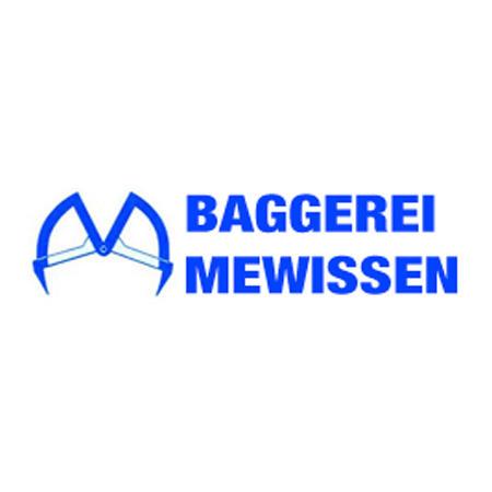 Baggerei Mewissen GmbH