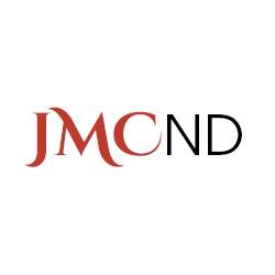 JMC Noucheca Design - Charlotte, NC 28205 - (704)804-6733 | ShowMeLocal.com