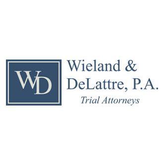Wieland & DeLattre