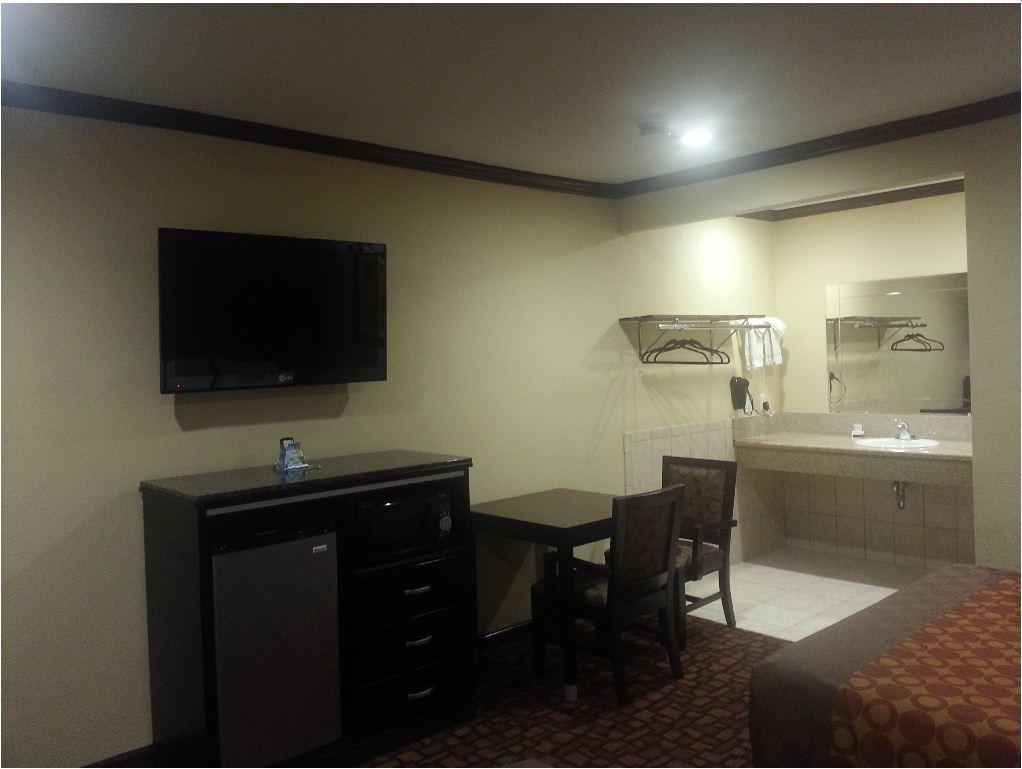 Oak Park Motel Monrovia California Ca Localdatabase Com