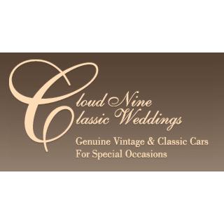 Cloud Nine Classic Weddings Ltd - Nottingham, Nottinghamshire NG16 1JR - 01159 384704   ShowMeLocal.com