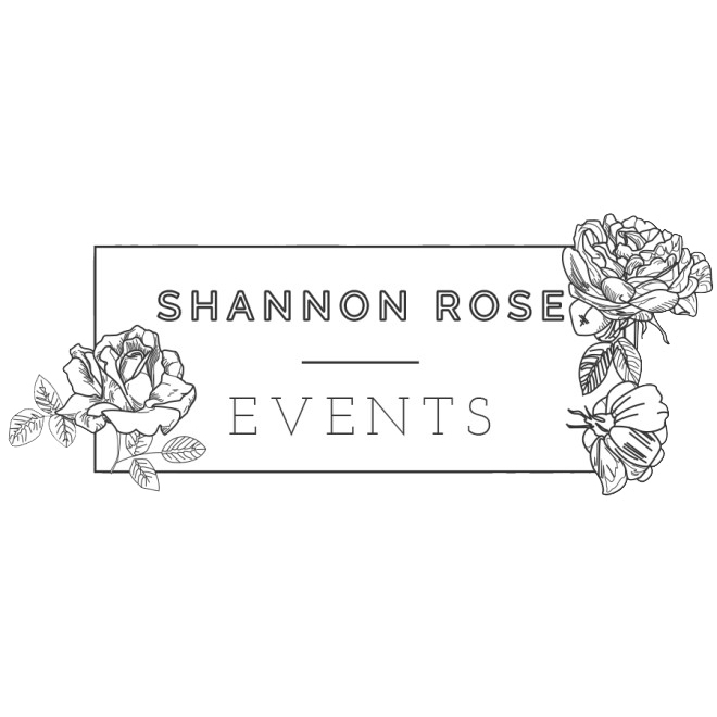Shannon Rose Events