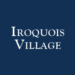 Iroquois Village Apartments Niskayuna New York