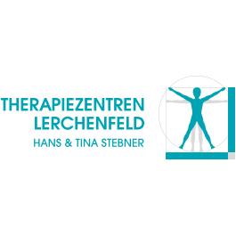 Bild zu Therapiezentrum Lerchenfeld Hans Stebner in Freising