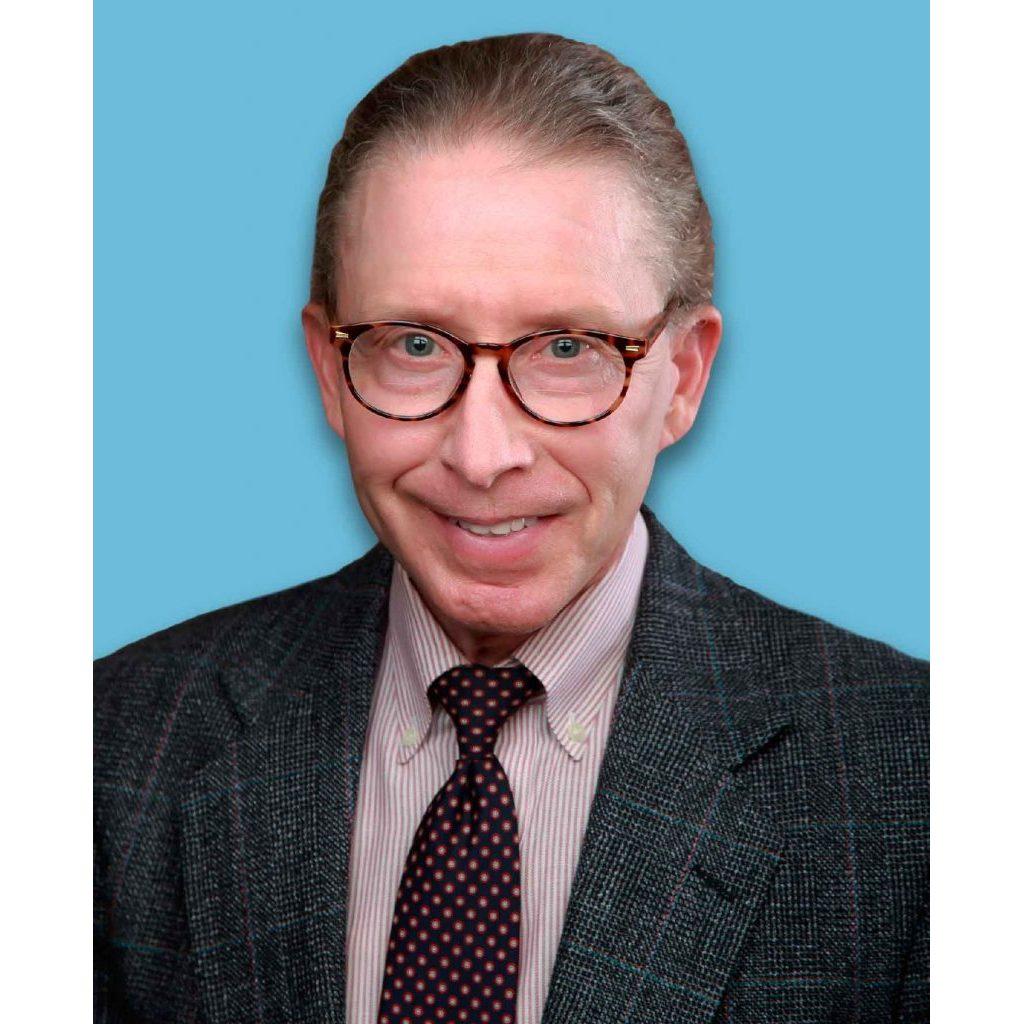 William J Grabski MD
