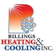 Billings Heating & Cooling Inc. - Billings, MT - Metal Welding