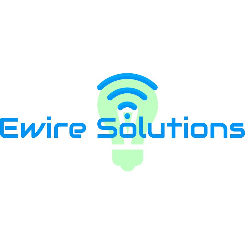 Ewire Solutions