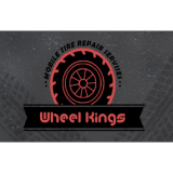 Wheel Kings - Mississauga, ON L4T 1G5 - (905)247-0661 | ShowMeLocal.com