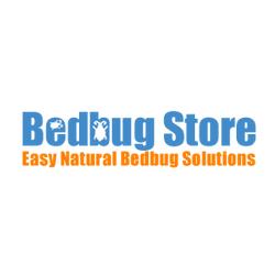 Bed Bug Patrol Effectiveness