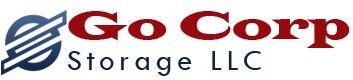 Go Corp Storage Llc