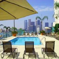 Skyline Terrace Apartments