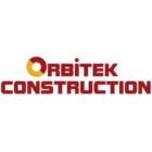 Orbitek Construction