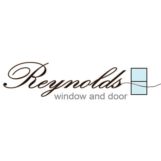 Reynolds Window and Door