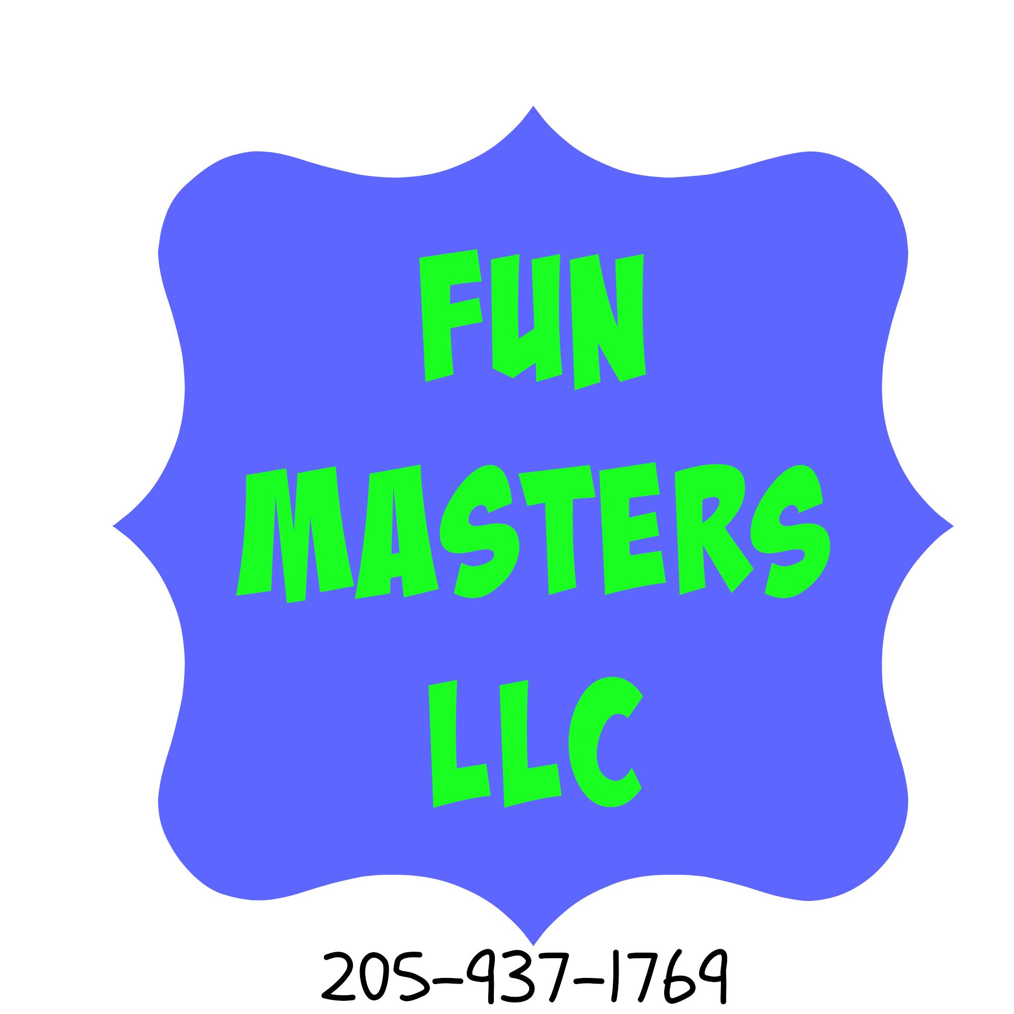Fun Masters LLC
