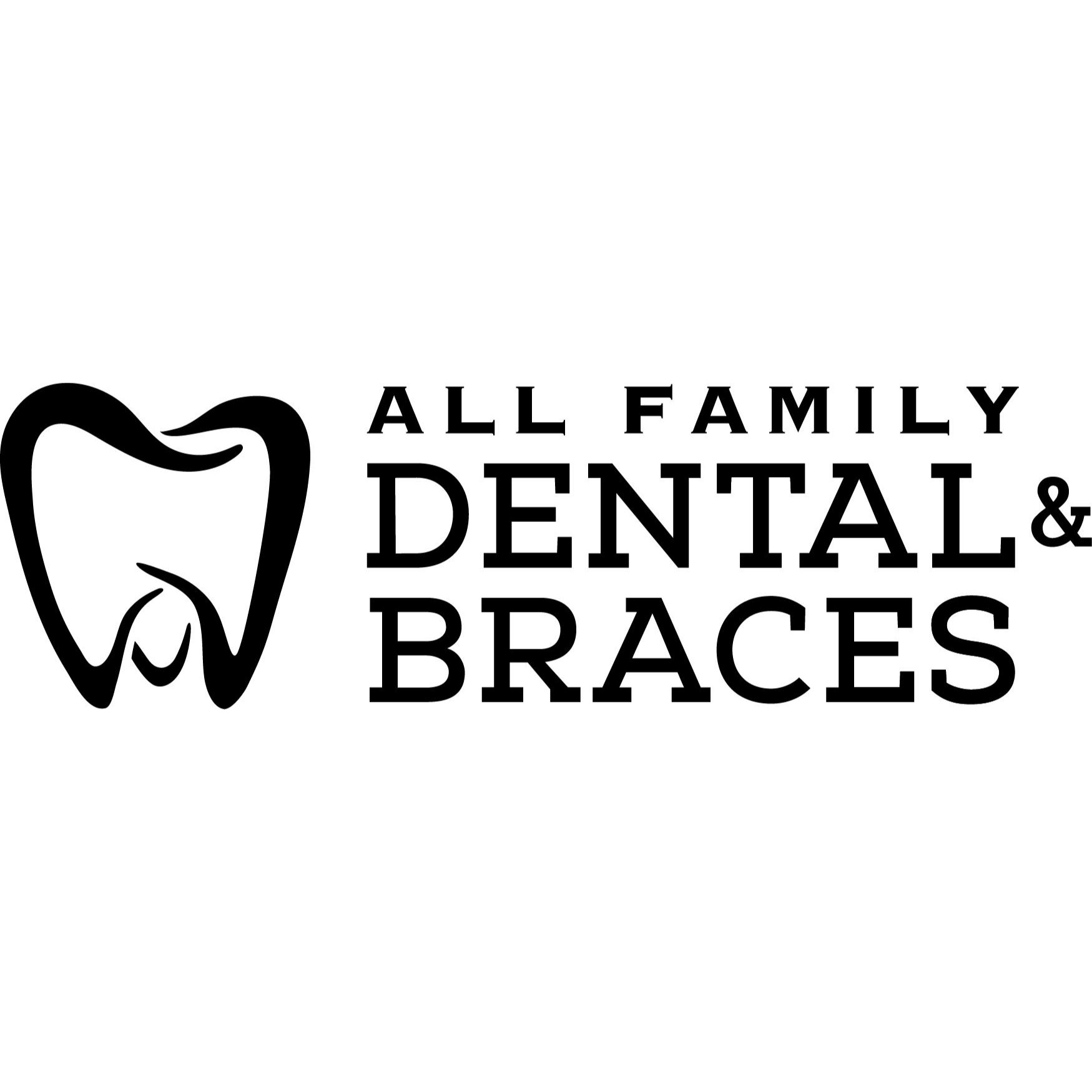 All Family Dental and Braces