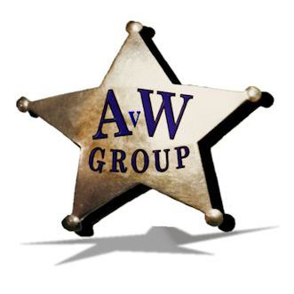 A v W GROUP, LLC - Central Mississippi's Profit & Growth Experts - Jackson, MS 39206 - (601)291-0768 | ShowMeLocal.com