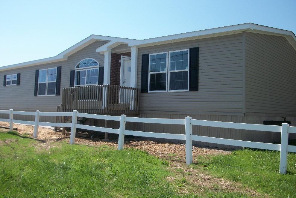 Oakwood homes in powell tn 865 938 2041 for Powell homes