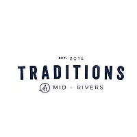 Traditions at Mid Rivers