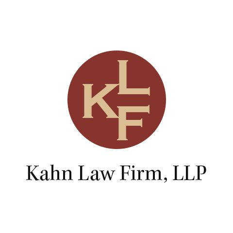 Kahn Law Firm, LLP - Charleston, SC - Attorneys