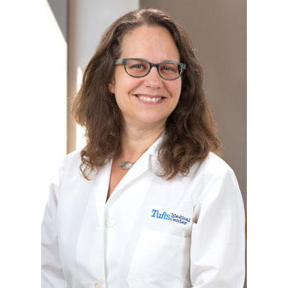 Julie L Tishler, MD
