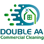 Double AA Commercial Cleaning