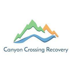 Canyon Crossing Recovery - Prescott, AZ 86305 - (800)651-7254 | ShowMeLocal.com