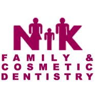 Nik Family & Cosmetic Dentistry - Chantilly, VA - Dentists & Dental Services