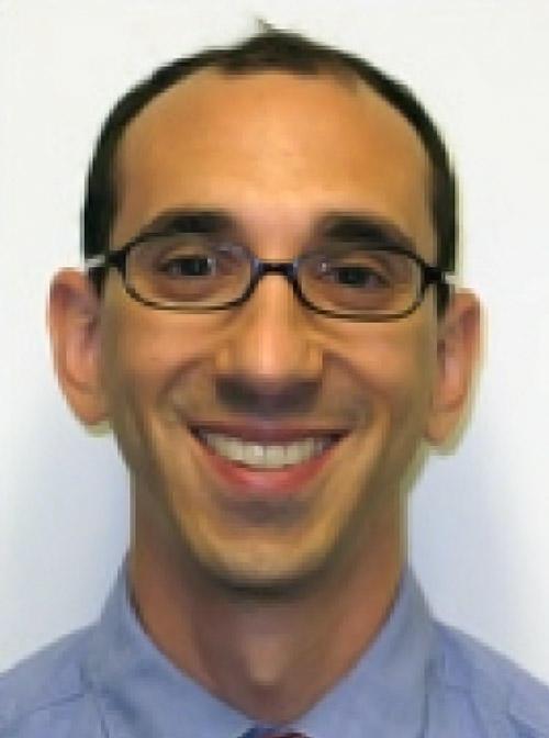 Joshua Berkman Kayser, MD
