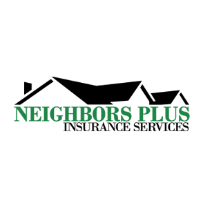 Neighbors Plus Insurance Services