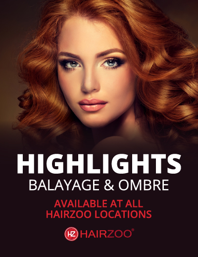 Hairzoo Coupons near me in Rochester, NY 14624   8coupons