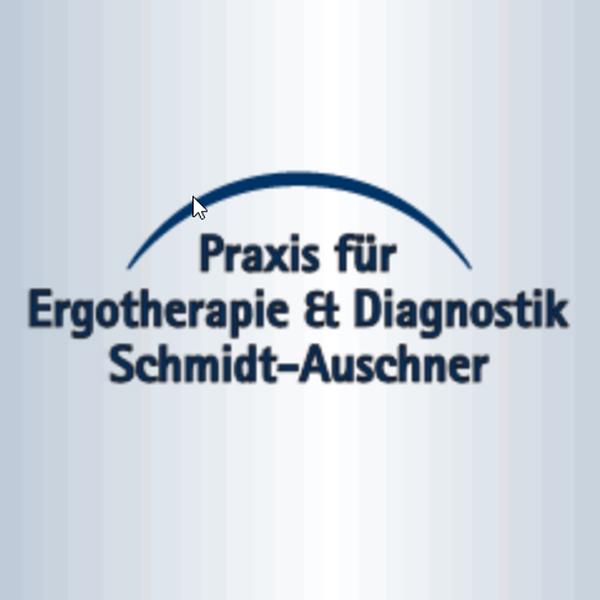 Bild zu Ergotherapie Schmidt-Auschner in Iserlohn