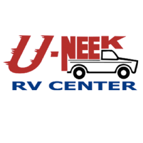 U-Neek RV Center - Kelso, WA - RV Rental & Repair