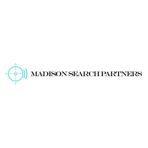 Madison Search Partners