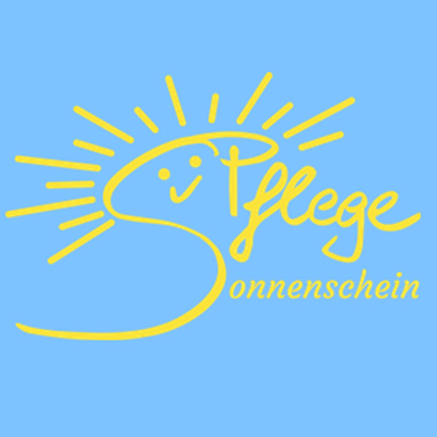 Bild zu Pflegedienst Sonnenschein GmbH in Bochum