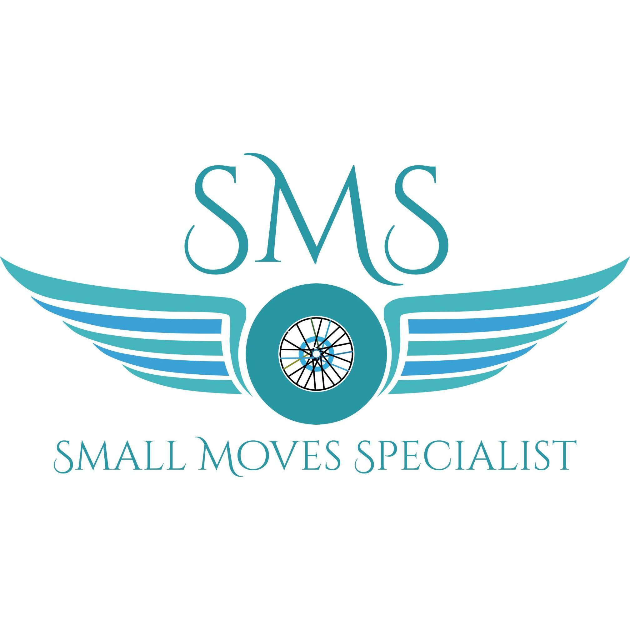 James Vane Courier Service Small Move Specialists - Shepton Mallet, Somerset BA4 5LJ - 07584 099282 | ShowMeLocal.com