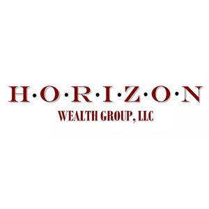 Horizon Wealth Group