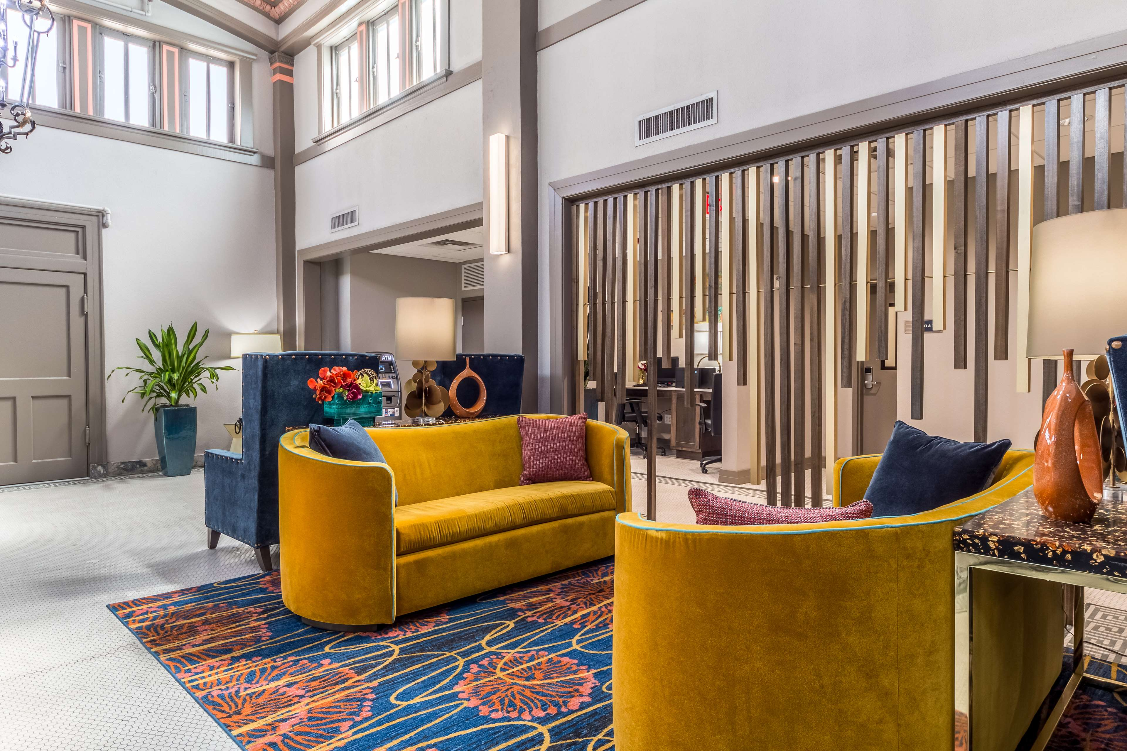 Best Western Premier Historic Travelers Hotel AlamoRiverwalk