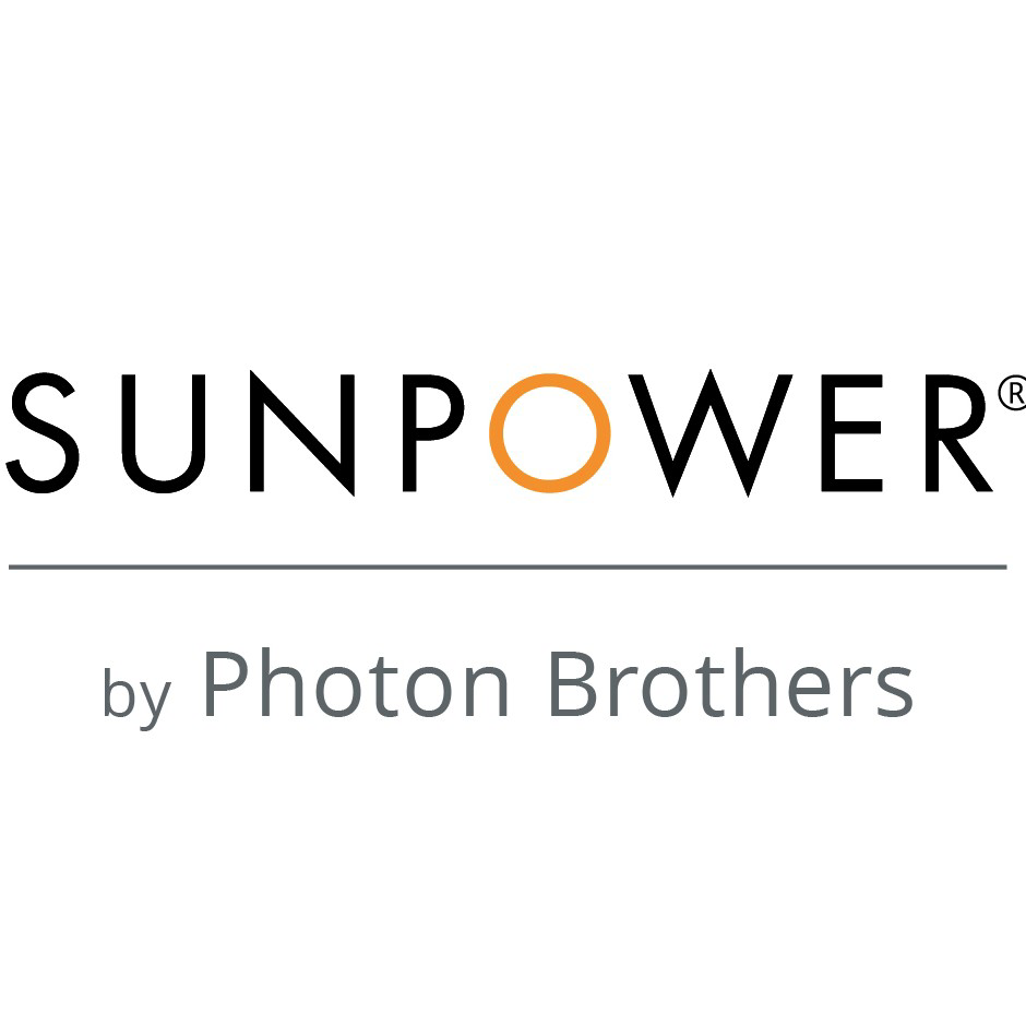 Sunpower by Photon Brothers