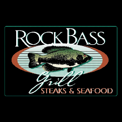 Rock Bass Grill - Wormleysburg, PA - Appliance Stores