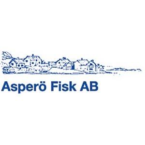 Asperö Fisk AB