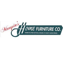 Maupin's Home Furniture