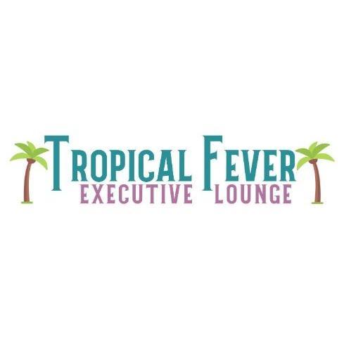 Tropical Fever Executive Lounge