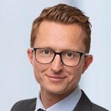 Fabian Ellmann
