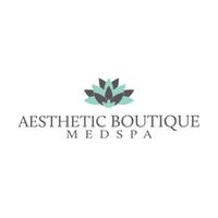 Aesthetic Boutique Medspa