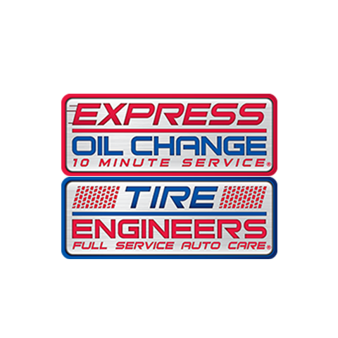 Express Oil Change & Tire Engineers - League City, TX - General Auto Repair & Service