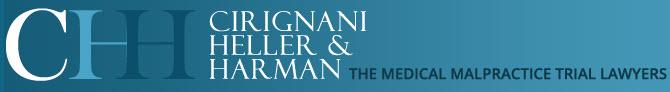 Cirignani Heller & Harman, LLP