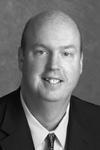 Edward Jones - Financial Advisor: Joel L Boeing
